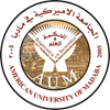 AUM e-Learning System